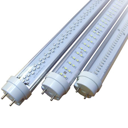 LED Light Tube T8 - GL-TB06-AC110/220