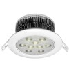 LED Downlights - ID-DL610W-AC110(220)