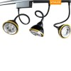 Indoor LED Lights - ID-MR04W-DC12