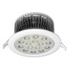 LED Downlighting - ID-DL615W-AC110(220)