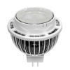 6W LED MR16 - ID-MR06W-DC12