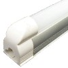 LED Light Tubes - GL-TB12-DC12/24-2
