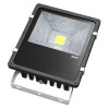 LED Grow Lighting - GL-TB06-DC24(DC12)