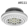 LED Down light - ID-DL615W-AC110(220)