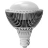 Indoor LED-verlichting - ID-DL412W-AC110(220)