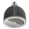 LED High Bay Lighting - WK-HB130W-AC220