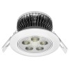 6W LED Downlight - ID-DL206W-DC12