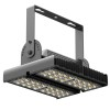 LED Plant Light - GL-TB06-ACuni