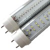 T8 LED Tube - PH-TB12-DC24