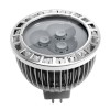 4W LED MR16 - ID-MR04W-DC12