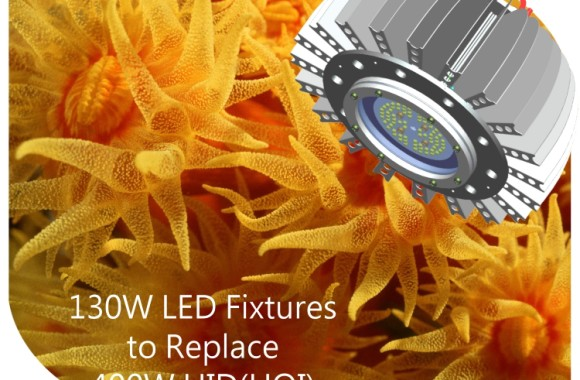 130W-LED-Replaced-400W-HID(HQI)
