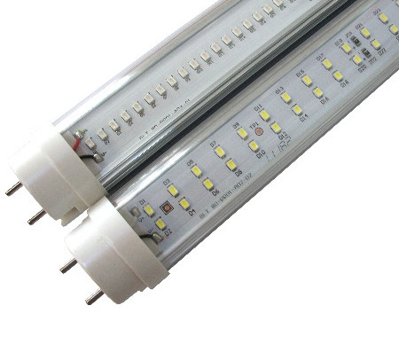 T10 LED Tube Lights
