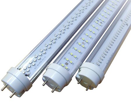LED Light Tube T8