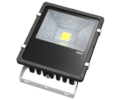 LED Grow Lighting Floodlight