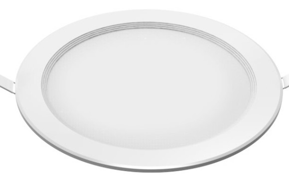 Slim LED Downlight