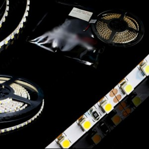 Flexible LED Light manufacturer and Flexible LED Light supplier also factory OEM ODM - over 5,080 buyers around the world at aquarium-led-lighting.com