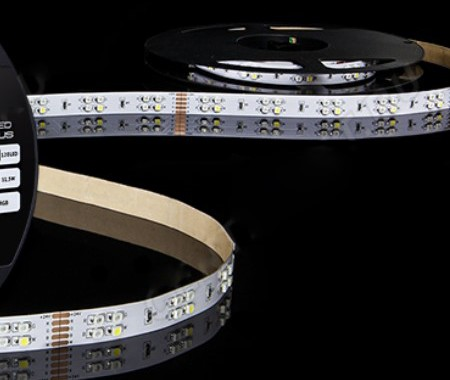 Flexible LED Ribbon Light
