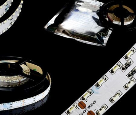 Flexible LED Tape